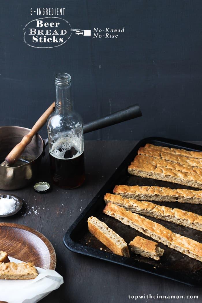 Beer Breadsticks-title1