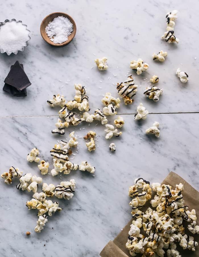 Samoa Popcorn-113