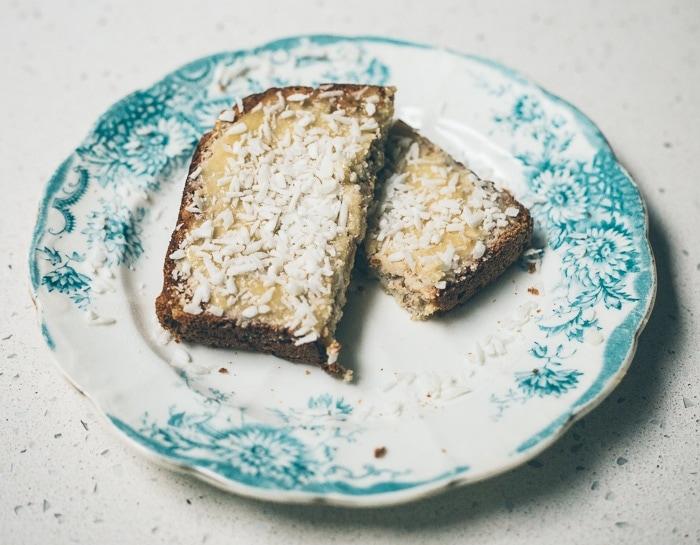 Toast 016-2