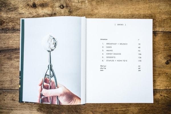 book 020