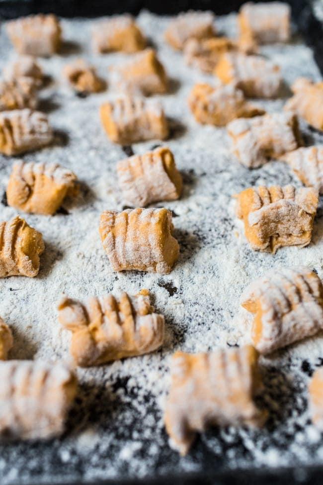Sweet Potato Gnocchi-0030