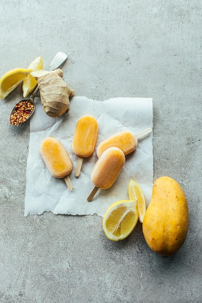 mango-pops-2