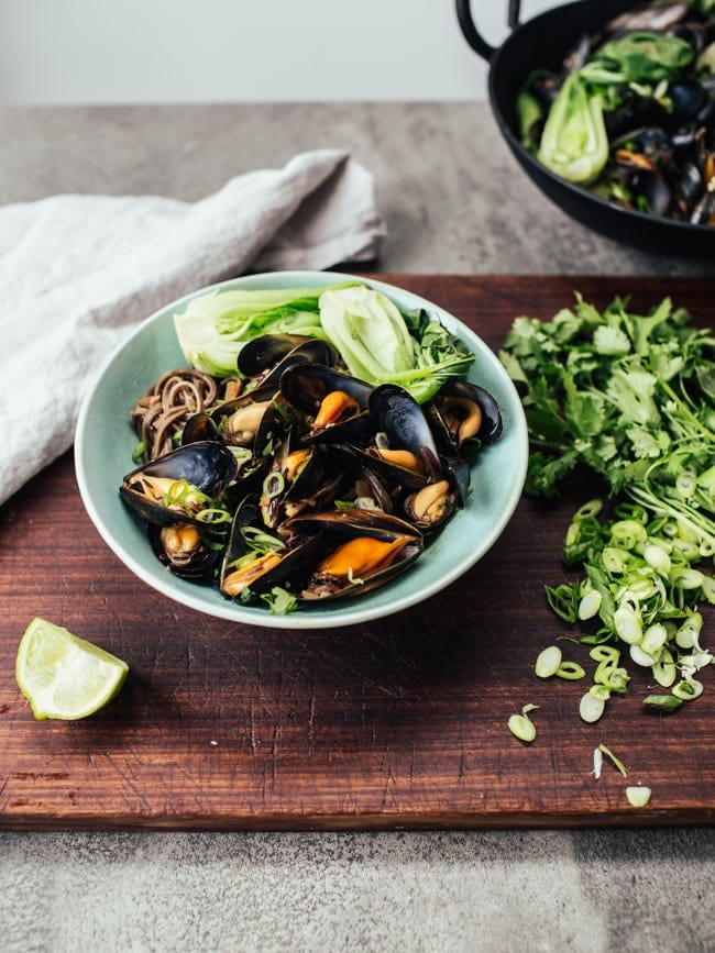 mussels-with-a-coconut-blackbean-ginger-broth-7438